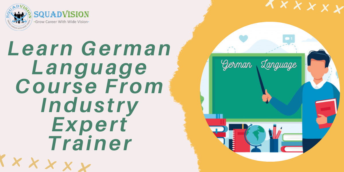 Best German Language Course